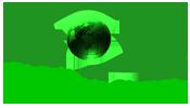 دنیای داده های سبزینه