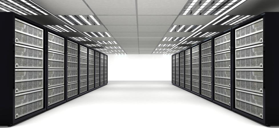 WiscNet Storage Services_0